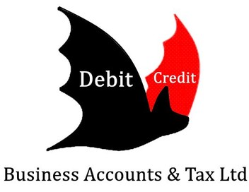 For all Tax Return, Businesses, Overdue or Unique