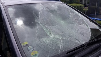 APWindscreens / Mobile Auto Glass Auckland