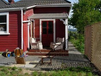 Addington, 4 bedrooms, $210 pw