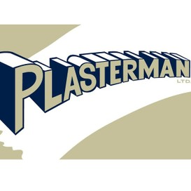 Plasterer 35 years experience