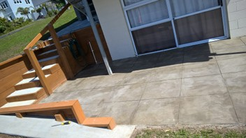 All Concreting,Fully prepared,laid & Finished