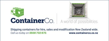 Shipping Containers Hire and Sale