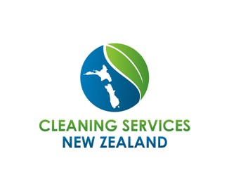 TOTAL HOME & OFFICE CLEANING WELLINGTON