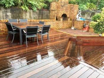 Auckland Licensed Builder,Decks,All Building Work
