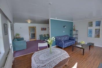 Mangapapa, 6+ bedrooms, $150 pw