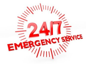 Emergency BATTERY supply/Delivery (MOBILE EFTPOS)