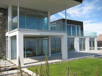 Glass Balustrades, Pool Fence,Frameless Showers