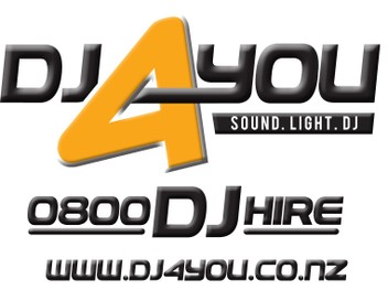 0800 DJ HIRE. DJ Services and Equipment Hire