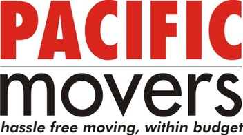 AUCKLAND FURNITURE MOVERS