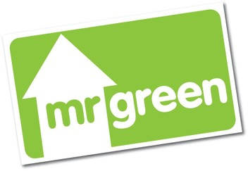 Mr Green, proven franchise 200+ franchisees nationwide