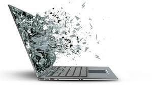 Computer and Laptop Repairs - Whitianga