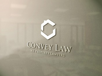 Conveyancing Lawyers - Property Law Specialists