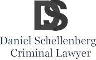 Daniel Schellenberg | Criminal Lawyer Auckland