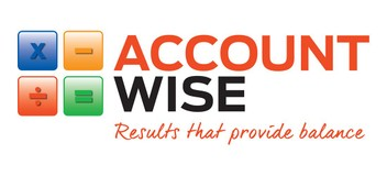 Accounting, Tax Agent, Xero Bookkeeping & Training