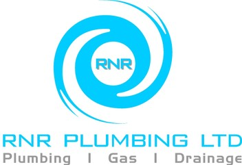 RNR PLUMBING GAS AND DRAINAGE