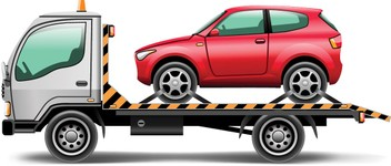Car Wreckers Rotorua + Car Removal + Cash For Cars