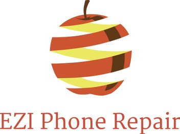 Apple & Samsung Broken Screen Fix From $39
