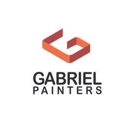 """""""* Gabriel Painters *"""""""