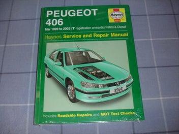 2002 jaguar x type haynes repair manual