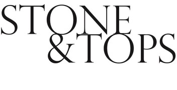 Stone and Tops Ltd