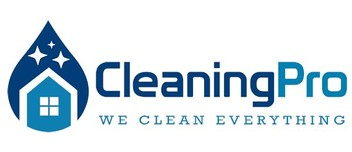 CleaningPro Professional Cleaning Service Auckland
