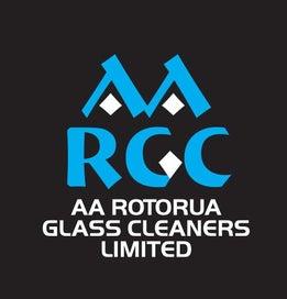 Window Cleaning Rotorua & Surrounds