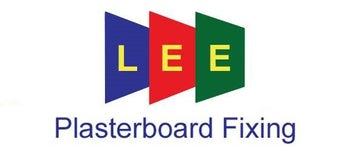 Plasterboard installation services