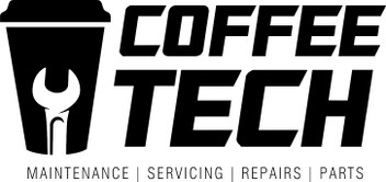 Coffee Machine Servicing & Repair