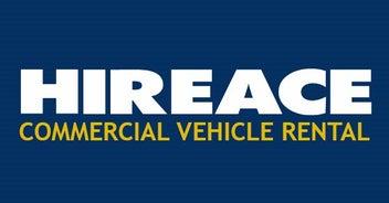 Trailer, Truck and Van Rental - Hireace