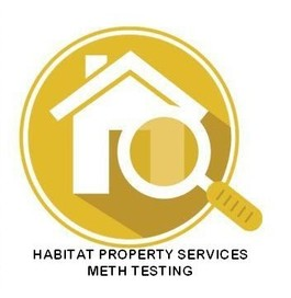 METH 'P' TEST HOUSES. PRE-PURCHASE, RENTALS etc