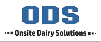 POOL & SPAS SERVICE AND REPAIRS Zodiac products