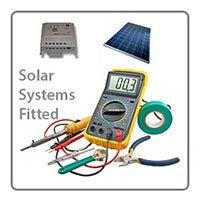 Off grid solar fridge specialists