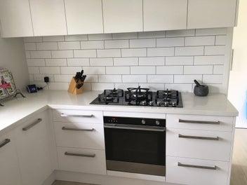 Home Renovations Auckland.
