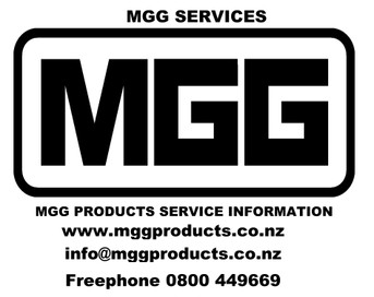 MGG Services