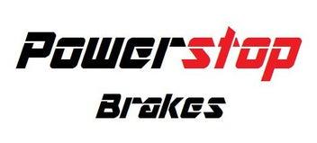 Brake cylinders / boosters / ABS repairs
