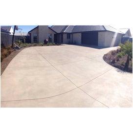 ALL Asphalt and Concrete Services