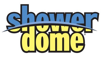 Showerdome Installations Hawkes Bay