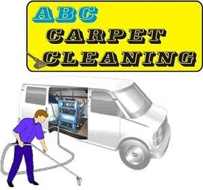 Carpet Cleaning Auckland - Hot Steam Fast Drying