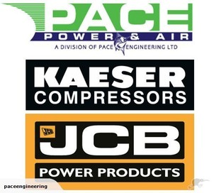 Generator and Compressor Services
