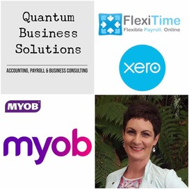 Xero & MYOB - Support & Training