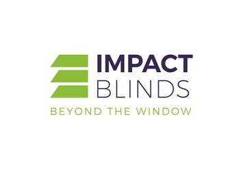FACTORY DIRECT BLINDS PROMOTION