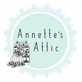 Annette's Attic