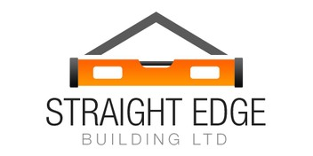 Straight Edge Building Ltd