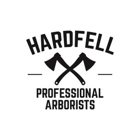 Hardfell Ltd - Tree Trimming and Removals