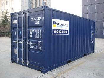 Container Hire Sales 07 575 8085 Waikato Trade Me