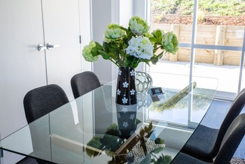 Smart Staging HOME STAGING HOUSES for SALE
