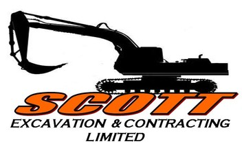 Concrete Breaking/removal, Excavation/Truck Hire