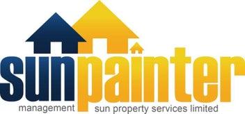 Sun Painter