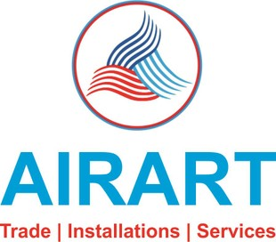 AIRART Limited your Heat-Pump Specialists