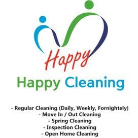 Auckland Home / office Cleaning(Regular, One off)